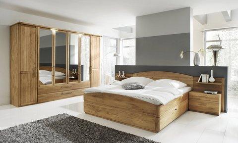 Schlafzimmermobel Loddenkemper Raumsysteme